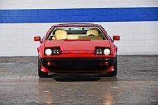 1987 Lotus Esprit Turbo for sale 100836347