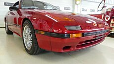 1987 Mazda RX-7 for sale 100916326