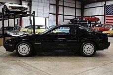 1987 Mazda RX-7 Turbo for sale 100990001