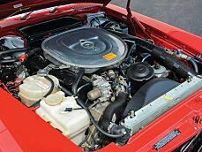 1987 Mercedes-Benz 560SL for sale 100995204