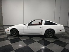 1987 Nissan 300ZX 2+2 Hatchback for sale 100945842