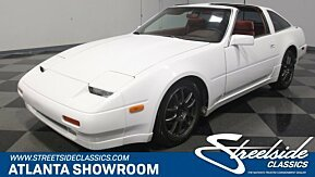 1987 Nissan 300ZX 2+2 Hatchback for sale 100975724