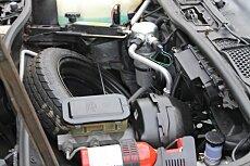 1987 Pontiac Fiero GT for sale 100926032