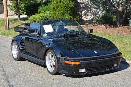 1987 Porsche 911 for sale 100733792