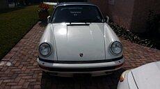 1987 Porsche 911 for sale 100855464