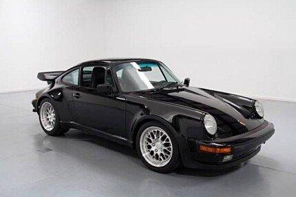 1987 Porsche 911 for sale 100940370