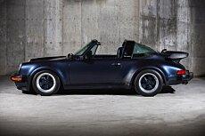 1987 Porsche 911 Targa for sale 100999708