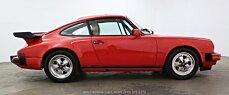 1987 Porsche 911 for sale 101004789