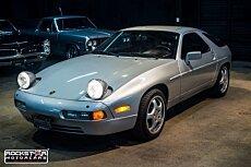 1987 Porsche 928 S for sale 100770874