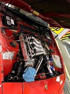 1987 Porsche 944 for sale 100868684