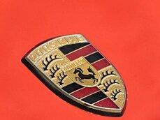 1987 Porsche 944 for sale 100951171