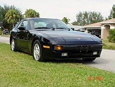 1987 Porsche 944 for sale 100952657