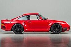 1987 Porsche 959 for sale 100853322