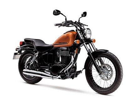 Suzuki Savage Motorcycles for Sale - Motorcycles on Autotrader