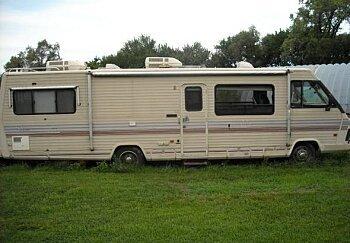 1987 Winnebago Chieftain for sale 300170276