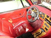 1988 Avanti Coupe for sale 100989122