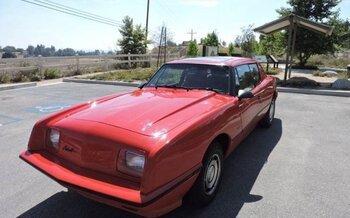 1988 Avanti II for sale 100869822