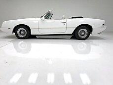 1988 Avanti II for sale 101012081