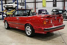 1988 BMW 325i Convertible for sale 100940052