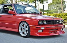 1988 BMW M3 Coupe for sale 100846968