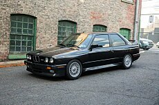 1988 BMW M3 Coupe for sale 100887176
