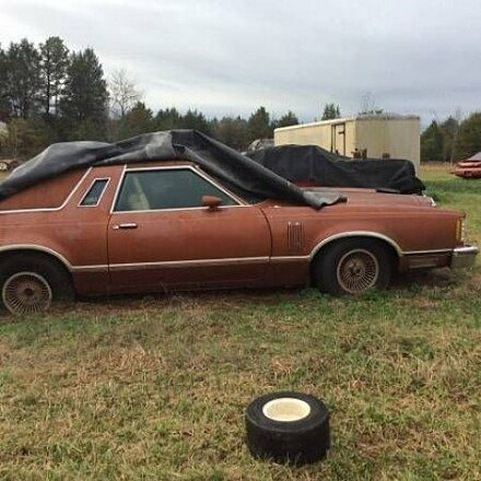 1988 Buick Reatta for sale 100827250