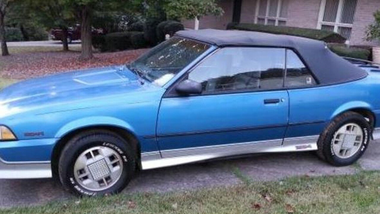Cavalier 1982 chevrolet cavalier : Chevrolet Cavalier Classics for Sale - Classics on Autotrader