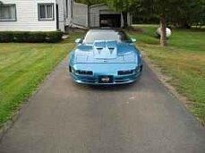 1988 Chevrolet Corvette Coupe for sale 100757398