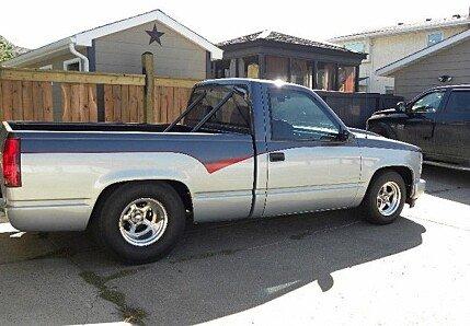 1988 Chevrolet Custom for sale 100999891