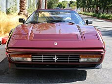 1988 Ferrari 328 GTS for sale 100813549