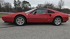 1988 Ferrari 328 for sale 100845972
