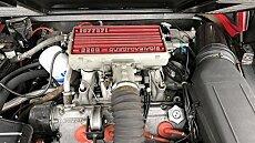 1988 Ferrari 328 GTS for sale 100846750
