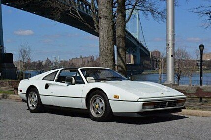 1988 Ferrari 328 for sale 100767715