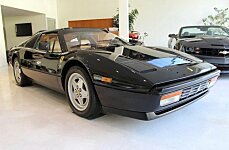 1988 Ferrari 328 GTS for sale 100868079