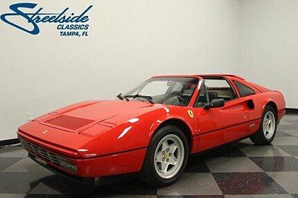 1988 Ferrari 328 for sale 100946919