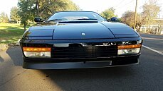 1988 Ferrari Testarossa for sale 100960446