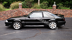 1988 Ford Mustang for sale 100898144