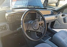 1988 Ford Mustang for sale 100927304