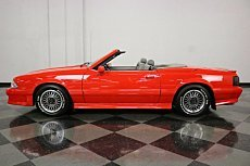 1988 Ford Mustang for sale 100994773