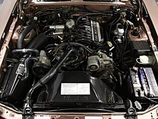 1988 Ford Thunderbird for sale 100946478