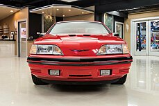 1988 Ford Thunderbird for sale 101056909