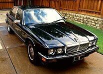 1988 Jaguar XJ6 for sale 100787398