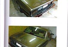 1988 Jaguar XJ6 for sale 100859720