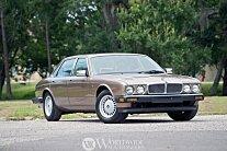 1988 Jaguar XJ6 for sale 101029452