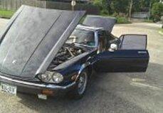 1988 Jaguar XJS for sale 100793695