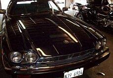1988 Jaguar XJS for sale 100833373