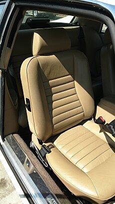 1988 Jaguar XJS V12 Coupe for sale 100884160
