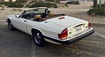 1988 Jaguar XJS V12 Coupe for sale 101017268