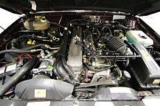 1988 Jeep Comanche 2WD Laredo Long Bed for sale 100980940