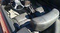 1988 Mazda RX-7 for sale 100731071